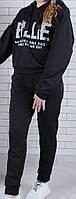 Подростковый спортивный костюм оптом 140-164, фото 1