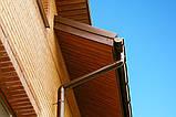 Тройник красный 67° 130/100 Profil, фото 4
