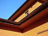 Тройник красный 67° 130/100 Profil, фото 7