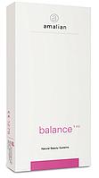 Balance 2 ml