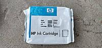 Картридж для струйного принтера HP C9385A (№88) № 201006