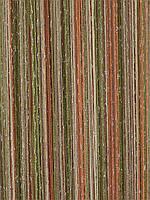 Шторы нити Радуга Дождь №3-13-14-19, кисея 3х3 м, фото 1