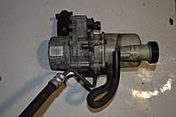 Гидроусилитель / насос ГУ электрический Dacia Logan (Дачя Логан) 8200720894