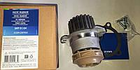 Насос водяной Ваз 2112 ЛУЗАР Turbo (LWP 01124), фото 1