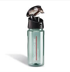 Спортивная бутылка для воды Porsche Motorsport Drinking Bottle, артикул WAP0500040LFMS
