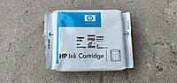 Картридж для струйного принтера HP C9387A (№88) № 201006