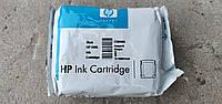 Картридж для струйного принтера HP C9396A (№88XL) № 201006