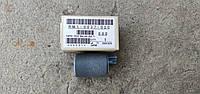 Ролик подачи бумаги АНК для HP LJ 4200 / 4250 RM1-0037-020 № 201006