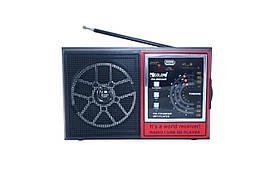 Радіоприймач Golon - RX-002 UAR