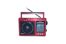 Радіоприймач Golon - RX-006 UAR