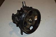 Насос гидроусилителя руля ГУР Fiat 1.6 HDI (Фиат) 2007-. 7617955556