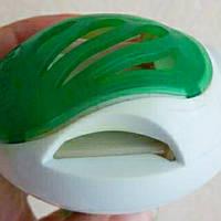 Фумигатор (прибор)Raptor Turbo универсальный без жидкости, фото 1