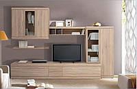 """Мебель для гостиной """"Имперор"""" (Гербор/Gerbor)"""