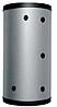 SAC 500 гидроаккумулятор горячей воды