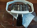 Бинокулярная лупа (Очки) с LED подсветкой TH-9201, фото 7