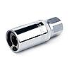 Шпильковерт 1/2 дюйма, 12 мм, топтул, Toptul BAAM1612