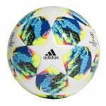 Мяч футбольный Adidas Finale 19 Mini DY2563 (размер 1), фото 2