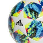 Мяч футбольный Adidas Finale 19 Mini DY2563 (размер 1), фото 3
