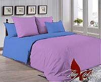 Комплект постельного белья P-3520(4037)