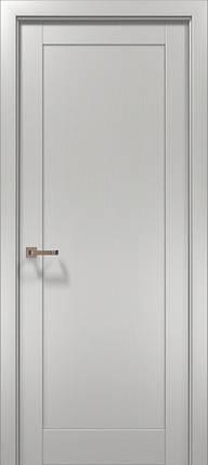 Двери Оптима-03 клён белый, фото 2