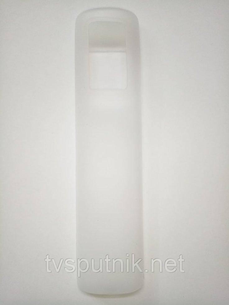 Силиконовый чехол для пульта (18.5*5 см)