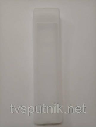 Силиконовый чехол для пульта (18.5*5 см), фото 2