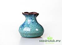 Вазочка #026 для чайной церемонии Гун Фу Ча