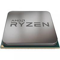 Процесор AMD Ryzen 5 3600 Tray (100-000000031)