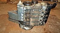 Мотор - двигатель 1.4 для Mercedes A140 W168 A-Class 2000
