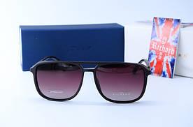 Мужские солнцезащитные очки Thom Richard Маска 9032 с125 G3