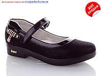 Детские туфли для девочки р 30 (код 0018-00)