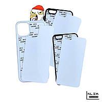 Печать на чехле для Iphone (все модели), фото 1