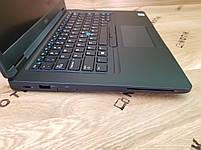 Ноутбук Dell Latitude E5490 I5-8350u /16gb/512ssd/ FHD IPS (НОВИЙ), фото 4