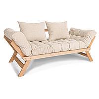 ALLEGRO диван-футон