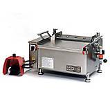Шкуросъёмная машина для рыбы 20-40 шт/мин Cretel, фото 3