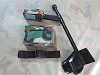 Каплезахисний чохол на блок для Quest X5 - X10. + сумка.  Каплезащитный чехол, фото 1