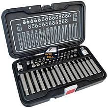 Набор автомобильных инструментов HEYNER Star Instruments Pro 339 000