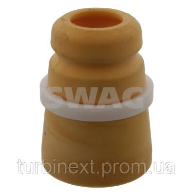 Отбойник амортизатора передний SWAG SW 10936529 MERCEDES-BENZ W212