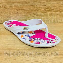 Пляжная обувь для женщин Dago