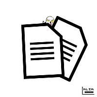 Тиражирование документов