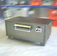 Льодогенератор HIGEL HER 800 (Германия)