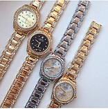 часы наручные недорого, фото 2