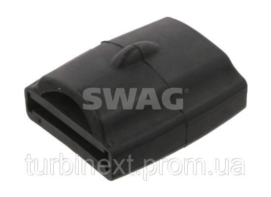 Отбойник рессоры SWAG SW 10934682 MERCEDES-BENZ SPRINTER (901-904)