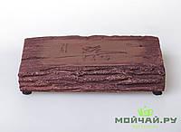 Подставка универсальная из глины, 002, фото 1