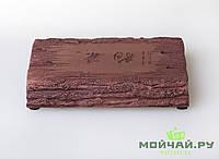 Подставка универсальная из глины, 003, фото 1