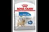 Корм Royal Canin Mini Light Weight Care, для собак малых пород, склонных к избыточному весу, 1 кг  30180101