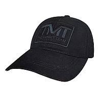 Бейсболка TMT Sport Line - №6011