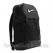 Рюкзак Nike Brasilia* BA5954-010, фото 3