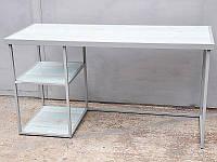Письменный стол для дома и офиса, фото 1