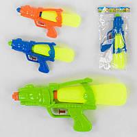Водный пистолет 620 (360-2) 3 цвета SKL11-252638